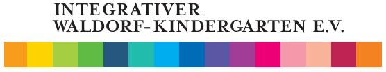 Integrativer Waldorf-Kindergarten e.V.